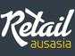 Retail Aus Asia - Brisbane/Sydney