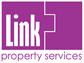 Link Property Services - Alexandria