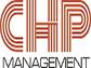 CHP Management Pty Ltd - HAWTHORN EAST