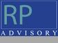RP Advisory
