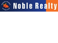Noble Realty - Forster