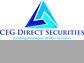 CEG Direct Securities