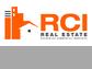RCI Real Estate Pty Ltd
