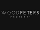 Wood Peters Property - FORTITUDE VALLEY