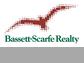 Bassett-Scarfe Realty - Mandurah