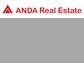 Anda Real Estate