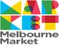 Melbourne Market Authority