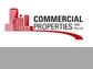 Commercial Properties (Qld) Pty Ltd