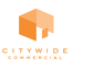 Citywide Commercial Group Pty Ltd - Hinchinbrook