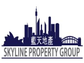 Skyline Property Group - Canterbury