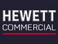 Hewett Commercial