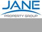 Jane Property Group - Port Melbourne