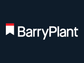 Barry Plant - Mitchell Shire