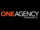 One Agency Cabramatta - CABRAMATTA