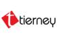 Tierney Real Estate Mildura - MILDURA