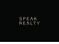 Speak Realty - Castle Hill