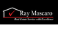 Ray Mascaro & Co Pty Ltd - Reservoir