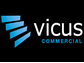 Vicus Commercial - North Perth