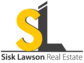 Sisk Lawson Real Estate  - EAST MELBOURNE