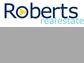 Roberts Real Estate - Smithton