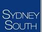 Sydney South Property Agents - Hurstville