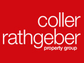 Coller Rathgeber Property Group - Horsham