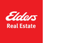 Elders Real Estate Yarragon - YARRAGON