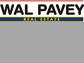 Wal Pavey Real Estate - Maryborough