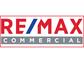 RE/MAX Regency - Gold Coast