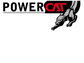 Powercat Realty