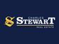Charles Stewart Real Estate - Colac