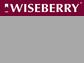 Wiseberry Coastal - -