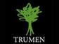 Trumen Corp - Sydney
