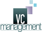 VC Management - EAST GOSFORD