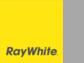Ray White Rural St Arnaud