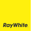 Ray White - Annandale