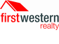 First Western Realty - Joondalup