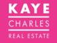 Kaye Charles Real Estate - Beaconsfield