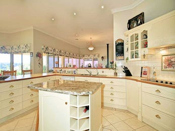 country kitchen designs australia country kitchen designs with marble breakfast bar and 114
