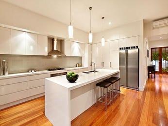 New Household Kitchen Designs