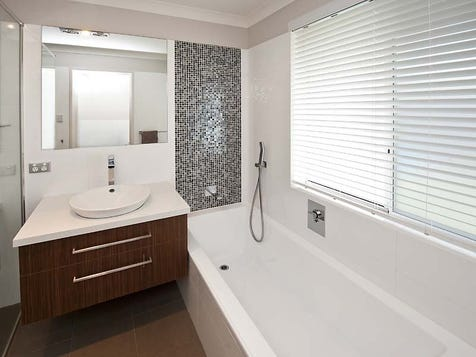 View the Main-Bathroom-Ideas photo collection on Home Ideas on Main Bathroom Ideas  id=57847