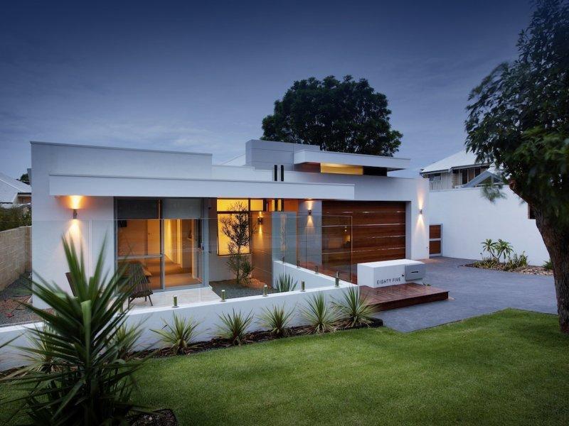 Multi Level Home Designs Home Design