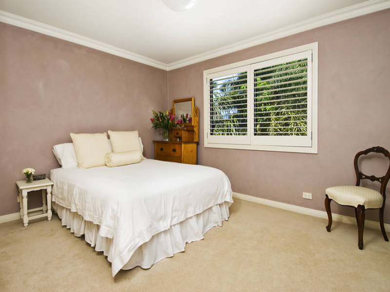 pics of bedroom colors country bedroom design idea with carpet amp window seat 16646