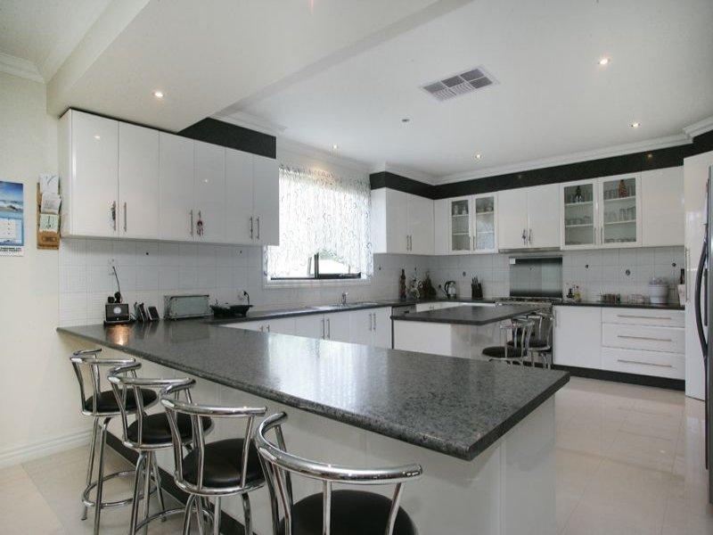 Modern Shaped Kitchen Design Granite Kitchen Photo 1599775 Easy L Shaped Kitchen Designs Ideas