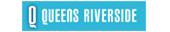 Queens Riverside East Perth
