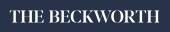 The Beckworth