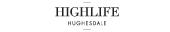 Highlife Hughesdale