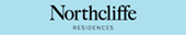 Northcliffe Residences