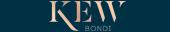 Kew Bondi