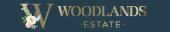 Woodlands Estate